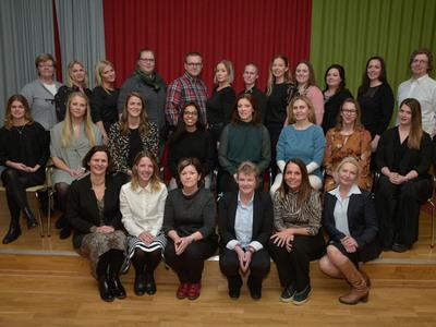 ryska kvinnor söker män falköping