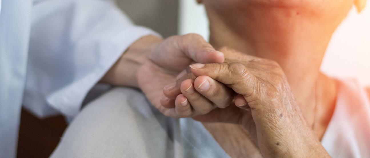 skövde mötesplatser för äldre
