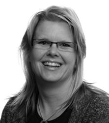Foto av Pernilla Hagström