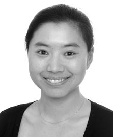 Yu Liu net worth