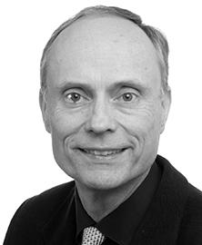 Foto av Lennart Ljungberg
