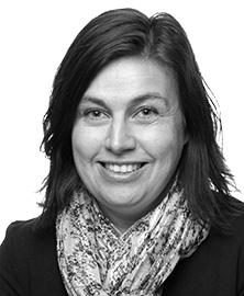Foto av Anna Moläng Lööf