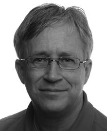 Foto av Rune Svanström