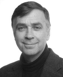 Foto av Göran Tholin
